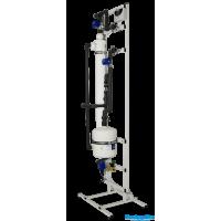 Система фильтрации воды Аквафор Ультра UF1B90-Y-C