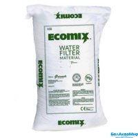 Фильтрующая загрузка Ecosoft ECOMIX P