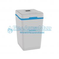 Система умягчения и обезжелезивания воды для дома Aquaphor A1000