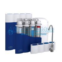 Система обратного осмоса Aquafilter EXCITO OSSMO