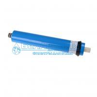 Мембрана обратноосмотическая Aquafilter TFC-100