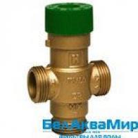 Термосмесительный клапан Honeywell TM50-1/2A