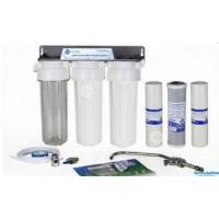 Фильтр для воды под мойку Aquafilter FP3-2