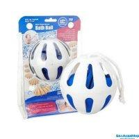 Фильтр-шар для ванной Aquafilter FHSB
