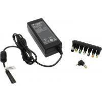Зарядное устройство FSP NB V65