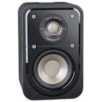 Акустика Polk Audio S15 (черный орех)