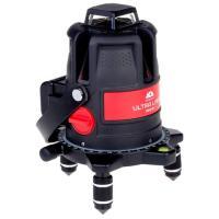 Лазерный нивелир ADA Instruments ULTRALiner 360 2V [A00467]