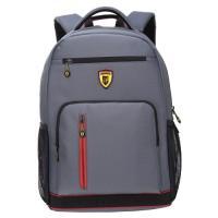 Рюкзак Jet.A LPB16-45 (серый)