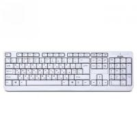 Клавиатура SVEN KB-C2200W