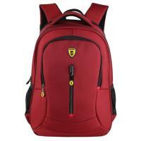 Рюкзак Jet.A LPB16-46 (красный)