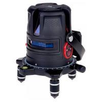 Лазерный нивелир ADA Instruments PROLiner 2V [A00472]