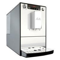 Эспрессо кофемашина Melitta Caffeo Solo E950-103