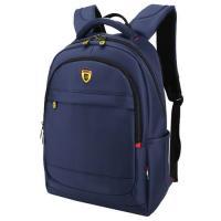 Рюкзак Jet.A LPB15-44 (синий)