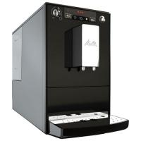 Эспрессо кофемашина Melitta Caffeo Solo E950-101