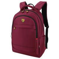 Рюкзак Jet.A LPB15-44 (красный)