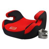 Детское сиденье Concurwe K201