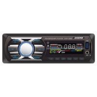 USB-магнитола Digma DCR-300B