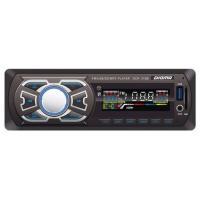 USB-магнитола Digma DCR-310B