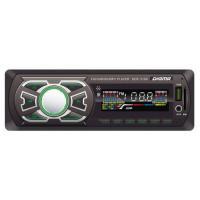USB-магнитола Digma DCR-310G
