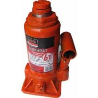 Бутылочный домкрат Startul Auto ST8011-06 6т.