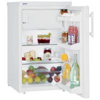 Однокамерный холодильник Liebherr T 1414 Comfort