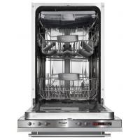Посудомоечная машина Weissgauff BDW 4138 D