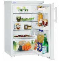 Однокамерный холодильник Liebherr T 1410 Comfort
