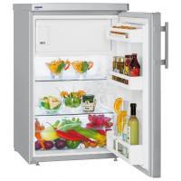 Однокамерный холодильник Liebherr Tsl 1414 Comfort