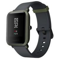 Умные часы Amazfit Bip (зеленый)