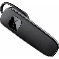 Bluetooth гарнитура Plantronics ML15