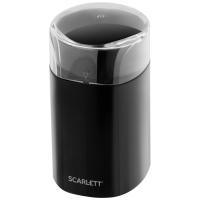 Электрическая кофемолка Scarlett SC-CG44504