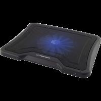 Подставка для ноутбука Esperanza EA143 Leste