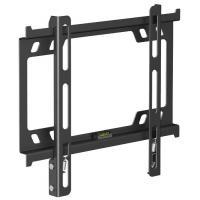 Кронштейн Holder LCD-F2617 (черный)