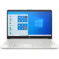 Ноутбук HP 15-dw3001ur 2X2A2EA