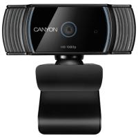 Web камера Canyon CNS-CWC5
