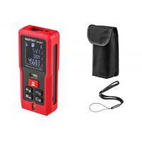 Лазерный дальномер Wortex LR 6001 LR6001002723
