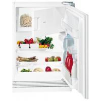 Однокамерный холодильник Hotpoint-Ariston BTSZ 1632/HA