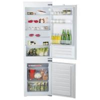 Холодильник Hotpoint-Ariston BCB 70301 AA (RU)