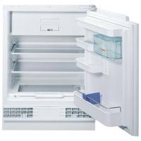 Однокамерный холодильник Gorenje RBIU6091AW
