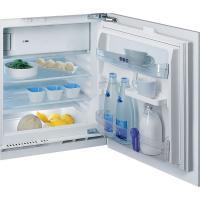 Однокамерный холодильник Whirlpool ARG 590/A+