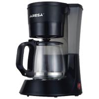 Капельная кофеварка Aresa AR-1603 [CM-114B]
