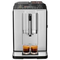 Эспрессо кофемашина Bosch VeroCup 300 (серебристый)