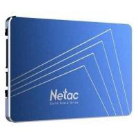 SSD Netac N535S 120GB
