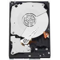Жесткий диск WD RE4 1TB WD1003FBYX