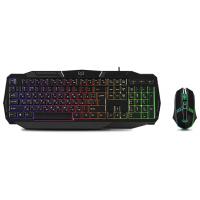 Клавиатура + мышь SVEN GS-9100