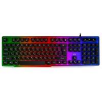 Клавиатура SVEN KB-G8500