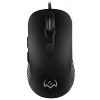 Игровая мышь SVEN RX-G820