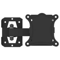 Кронштейн Electric Light КБ-01-82 (черный)