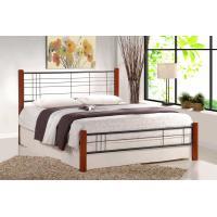 Кровать Halmar Viera 206x166