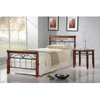 Кровать Halmar Veronica 90x200